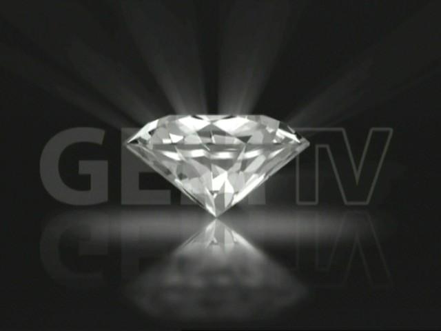 http://majiddish.persiangig.com/gem.jpg